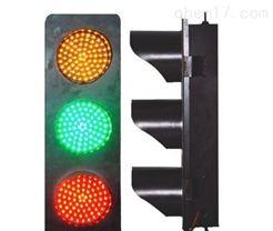 滑触线指示灯 价格优惠