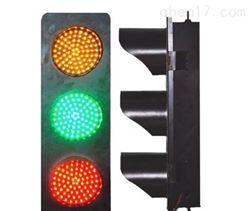 ABC-hcx-100滑线四相电压指示灯价格优惠