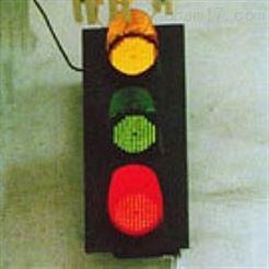 Yh-hcx-4型型滑触线电压信号灯