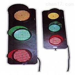 滑触线电压信号指示灯价格优惠