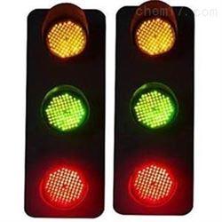 指示灯滑触线指示灯-A-B-C-100价格优惠