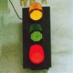 ABC-hcx-150 滑触线指示灯 价格优惠