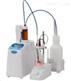 日本京都KEM食品酸度过氧化值测定仪AT-710B