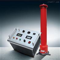 ZGF-2000  600KV/2mA直流高压发生装置