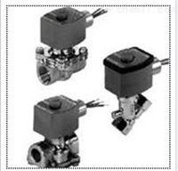 功能了解;美国ASCO电磁阀8215G020 22VAC