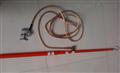 MY-JDX-FDBMY-JDX-FDB  高压放电棒接地线