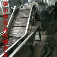 二手工业用不锈钢高压清洗机徐州厂家