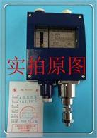 YWK-50压力开关上海仪表四厂
