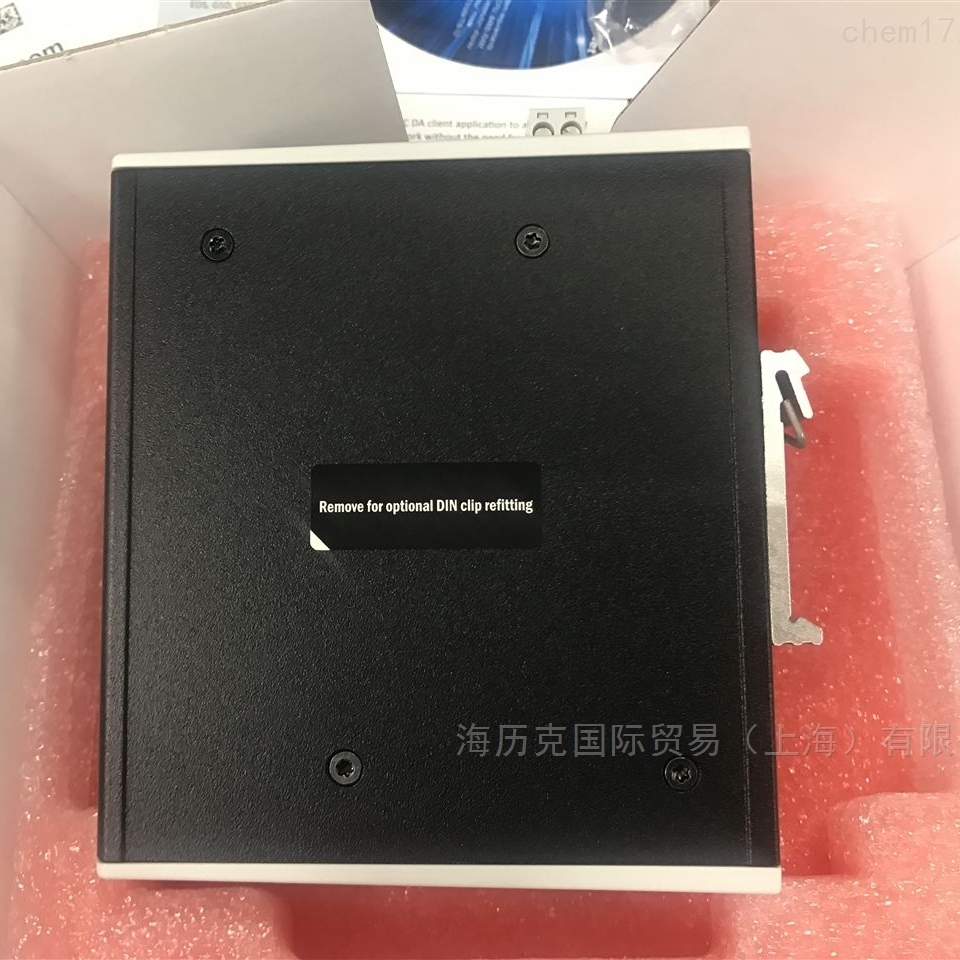 Anybus通信网关AB7663-B优势供应