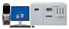 SH708SH708 化學發光定氮儀