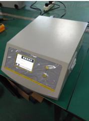 LEAK-01正压法密封试验仪