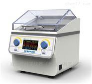 水浴恒温振荡器恒温 摇床OS-W100