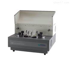 8000系列氧气透过率分析仪