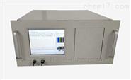 在线非甲烷总烃分析仪厂家