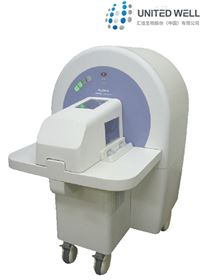 LCT-20064排全定量Micro-CT成像系统