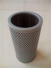 油泵管路过滤器滤芯IX-400*100 IX-400*180