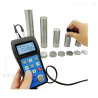 JT160超声波测厚仪价格