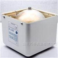 RSS-131 ER环境辐射监测器RSS-131 ER