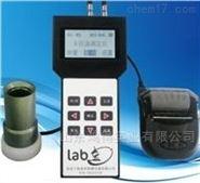 辛烷值测定仪LAB133