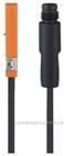 德国IFM易福门带reed触点干簧管气缸传感器
