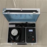 TD5811電纜故障測試儀