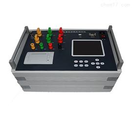 ZD9208F变压器短路基数测试仪