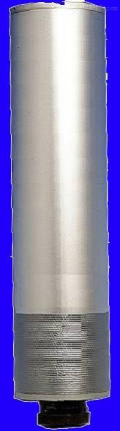 M-5007YJ环境辐射监测探测器