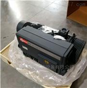 BUSCH原裝RA0302普旭真空泵維修保養