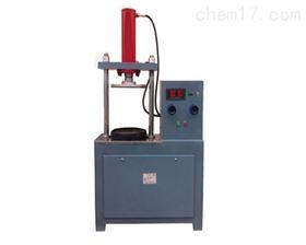FM-1立式液壓水暖閥門試驗臺