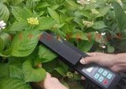活体叶面积测量仪型号:MC12/ZXYM-B