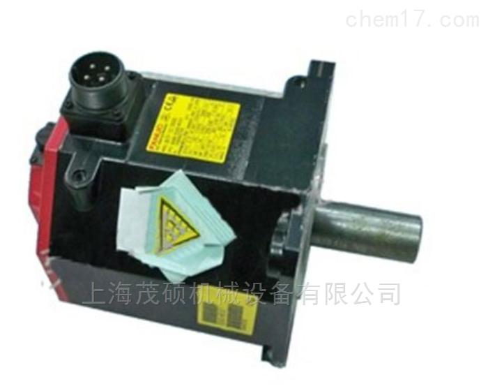 A06B-0061-B503日本FANUC发那科A06B-0061-B503价格特惠