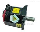 日本FANUC发那科A06B-0061-B503价格特惠