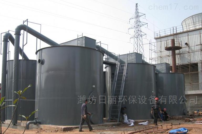 贵州六盘水CBL2钢制重力式无阀过滤器厂家