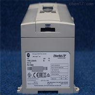 西门子PLC模块CPU222CN
