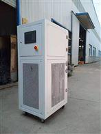 物料控制高低溫一體機ATC-155