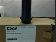 美国ACE工业弹簧GS-8-30现货