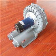 江苏全风工厂直销1.1KW直流风机