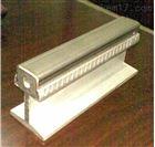 HGGH-2900-A铝质高温滑触线
