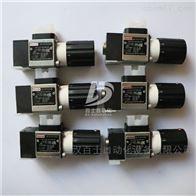 力士乐压力继电器HED8OA-20/100K14KW