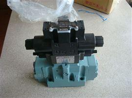 MOB-G01-10-A-C10叠加式阀MOB-G01-10销售NACHI