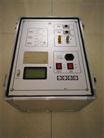 PM 介质损耗测试仪