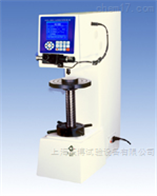 HV-1000布氏硬度计常见故障及解决方法介绍