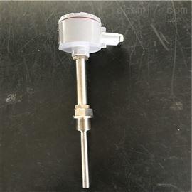 WRN-241隔爆型熱電偶