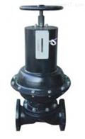 EG6B41JEG6B41J常闭式气动隔膜阀