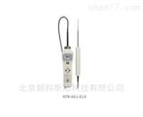 RTR-601-E30防水/油性食品温度测试仪TANDD日本TR-500AW