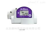 DOV-25BT温湿度记录仪日本TANDD原装进口DOV-25BT-TS
