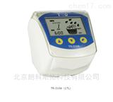 RTR-310A温湿度计 日本TANDD原装进口TR-310A