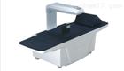 韩国澳思托 X射线骨密度测量仪