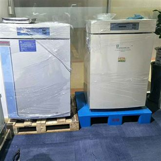 二手赛默飞Thermo 311热电二氧化碳培养箱