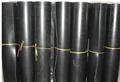 MY-JD-HMY-JD-H  黑色绝缘橡胶垫价格